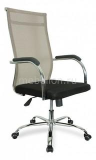 Кресло компьютерное CLG-623-A College