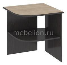 Стол приставной Успех-2 ПМ-184.10 Мебель Трия