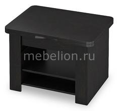 Стол-трансформер тип 5 59254 Мебель Трия