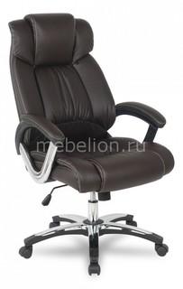 Кресло для руководителя H-8766L-1 College