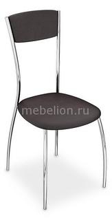 Стул Сильвия-М Мебель Трия