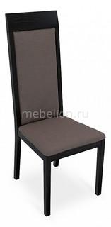 Стул Нота Т3 С-463 Мебель Трия