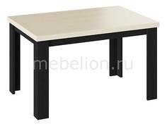 Стол обеденный Хьюстон тип2 Мебель Трия