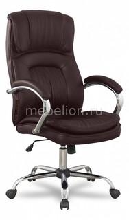 Кресло для руководителя BX-3001-1 College