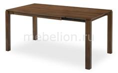 Стол обеденный Gardi Avanti