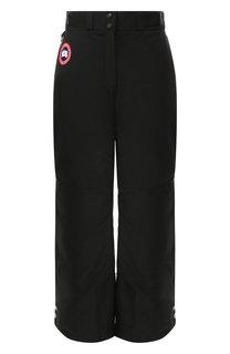 Женские брюки Canada Goose