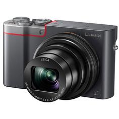 Фотоаппарат цифровой компактный Panasonic