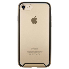 Чехол для iPhone Hardiz Defense Case для iPhone 7 Gold