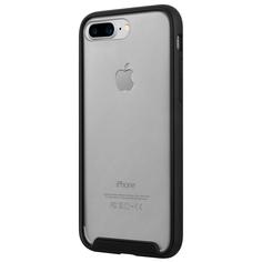 Чехол для iPhone Hardiz Defense Case для iPhone 7+ Black