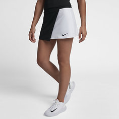 Теннисная юбка NikeCourt Maria