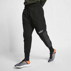 Мужские джоггеры из тканого материала Nike Sportswear NSW