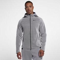 Мужская куртка для тренинга Nike Therma Sphere