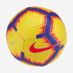 Футбольный мяч Nike Strike