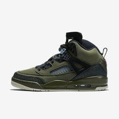 Мужские кроссовки Jordan Spizike Nike