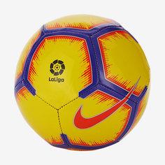 Футбольный мяч LFP Skills Nike
