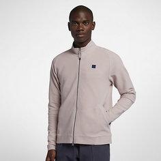 Мужская куртка RF Nike