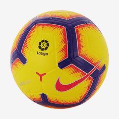 Футбольный мяч La Liga Merlin Nike