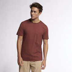 Мужская футболка с длинным рукавом Hurley Core Ship Happens Nike