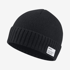 Мужская шапка Hurley Shoreman Nike
