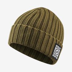 Мужская шапка Hurley Dose Nike