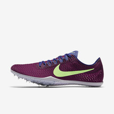 Беговые кроссовки Nike Zoom Mamba 5