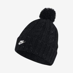 Шапка Nike Sportswear