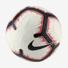 Футбольный мяч Nike Magia