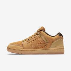 Обувь для скейтбординга Nike SB Air Force II Low Premium