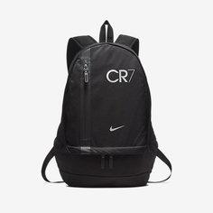 Рюкзак CR7 Cheyenne Nike
