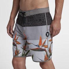 Мужские бордшорты Hurley Phantom Bird 46 см Nike
