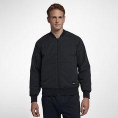 Мужская куртка Hurley Indo Souvenir Nike