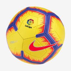 Футбольный мяч LFP Strike Nike