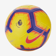 Футбольный мяч Premier League Magia Nike