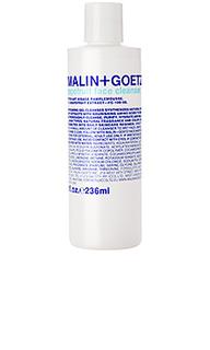 Очищающее средство для лица grapefruit - MALIN+GOETZ