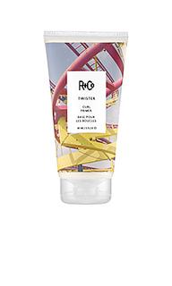 Праймер для волос twister - R+Co