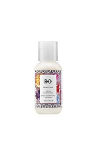 Кондиционер для окрашенных волос gemstone - R+Co