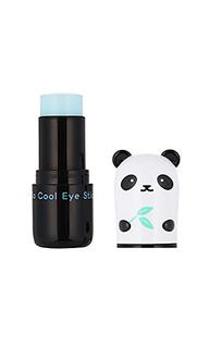 Сыворотка для глаз pandas dream so cool eye stick serum - Tonymoly