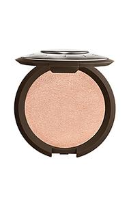 Хайлайтер shimmering skin perfector - BECCA Cosmetics