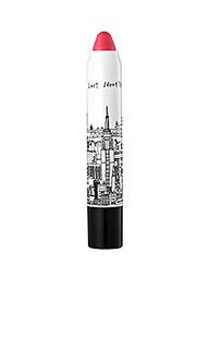 Тинт для губ dinoplatz lost identity lip tint #01 lost in you - Too Cool For School