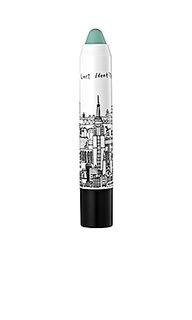 Тинт для губ dinoplatz lost identity lip tint #3 lost in dinoplatz - Too Cool For School