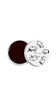 Бальзам для губ dinoplatz lip balm 01 spilled wine - Too Cool For School