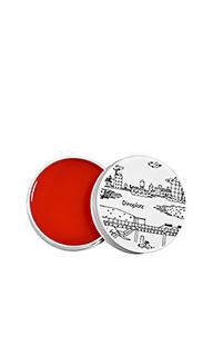 Бальзам для губ dinoplatz lip balm 03 orange - Too Cool For School