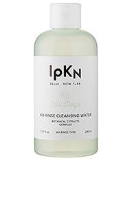 Очищающее средство salad days no rinse - IPKN