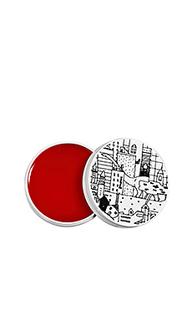 Бальзам для губ dinoplatz lip balm 02 beet jam - Too Cool For School