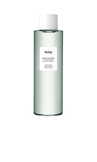 Очищающее средство для лица be clean be moist - Huxley
