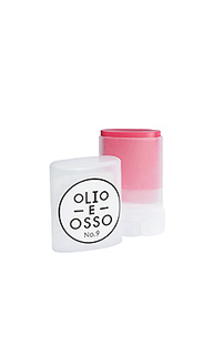 Бальзам №9 no.9 balm - Olio E Osso