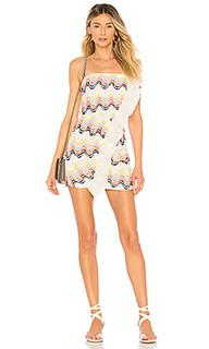 Платье brynn - Tularosa