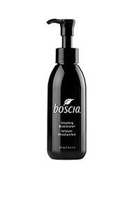 Очищающее средство detoxifying - boscia