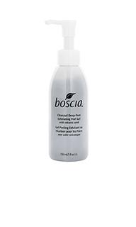 Пилинг для лица charcoal - boscia