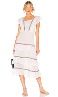 Платье eve - Pitusa